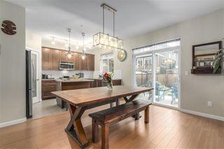 "Photo 7: 10142 APNAUT Street in Maple Ridge: Albion House for sale in ""MAINSTONE CREEK"" : MLS®# R2214966"