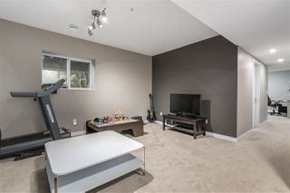 "Photo 15: 10142 APNAUT Street in Maple Ridge: Albion House for sale in ""MAINSTONE CREEK"" : MLS®# R2214966"