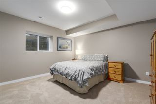 "Photo 18: 10142 APNAUT Street in Maple Ridge: Albion House for sale in ""MAINSTONE CREEK"" : MLS®# R2214966"