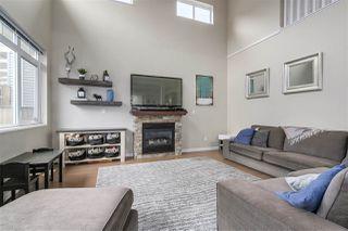 "Photo 8: 10142 APNAUT Street in Maple Ridge: Albion House for sale in ""MAINSTONE CREEK"" : MLS®# R2214966"