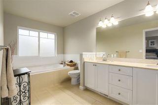"Photo 11: 10142 APNAUT Street in Maple Ridge: Albion House for sale in ""MAINSTONE CREEK"" : MLS®# R2214966"