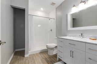 "Photo 17: 10142 APNAUT Street in Maple Ridge: Albion House for sale in ""MAINSTONE CREEK"" : MLS®# R2214966"