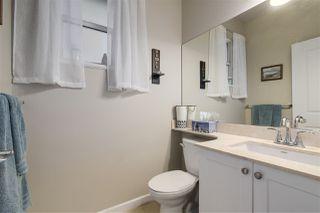 "Photo 14: 10142 APNAUT Street in Maple Ridge: Albion House for sale in ""MAINSTONE CREEK"" : MLS®# R2214966"