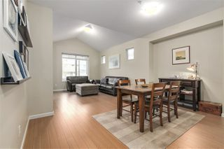 "Photo 4: 10142 APNAUT Street in Maple Ridge: Albion House for sale in ""MAINSTONE CREEK"" : MLS®# R2214966"