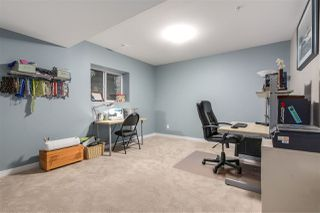 "Photo 16: 10142 APNAUT Street in Maple Ridge: Albion House for sale in ""MAINSTONE CREEK"" : MLS®# R2214966"