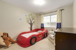 "Photo 12: 10142 APNAUT Street in Maple Ridge: Albion House for sale in ""MAINSTONE CREEK"" : MLS®# R2214966"