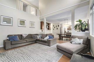 "Photo 9: 10142 APNAUT Street in Maple Ridge: Albion House for sale in ""MAINSTONE CREEK"" : MLS®# R2214966"