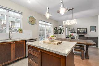 "Photo 6: 10142 APNAUT Street in Maple Ridge: Albion House for sale in ""MAINSTONE CREEK"" : MLS®# R2214966"