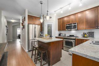 "Photo 5: 10142 APNAUT Street in Maple Ridge: Albion House for sale in ""MAINSTONE CREEK"" : MLS®# R2214966"