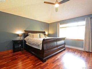 Photo 9: 2403 Poplar Dr in SOOKE: Sk Sunriver House for sale (Sooke)  : MLS®# 773651