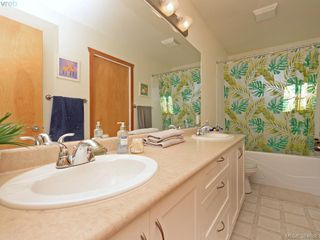 Photo 14: 2403 Poplar Dr in SOOKE: Sk Sunriver House for sale (Sooke)  : MLS®# 773651