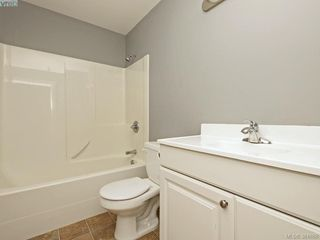 Photo 19: 2403 Poplar Dr in SOOKE: Sk Sunriver House for sale (Sooke)  : MLS®# 773651