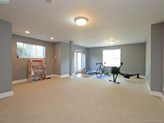 Photo 17: 2403 Poplar Dr in SOOKE: Sk Sunriver House for sale (Sooke)  : MLS®# 773651