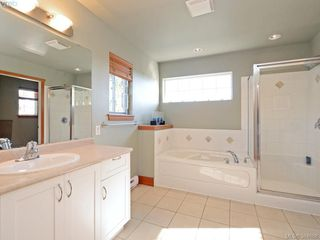 Photo 11: 2403 Poplar Dr in SOOKE: Sk Sunriver House for sale (Sooke)  : MLS®# 773651