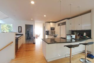 Photo 13: 961 KING GEORGES Way in West Vancouver: British Properties House for sale : MLS®# R2222470