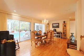 Photo 8: 961 KING GEORGES Way in West Vancouver: British Properties House for sale : MLS®# R2222470