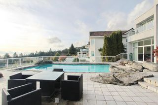 Photo 19: 961 KING GEORGES Way in West Vancouver: British Properties House for sale : MLS®# R2222470