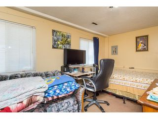 Photo 17: 13910 80 Avenue in Surrey: East Newton House for sale : MLS®# R2222598