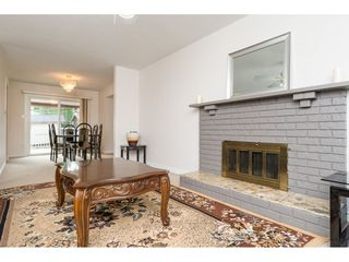 Photo 3: 13910 80 Avenue in Surrey: East Newton House for sale : MLS®# R2222598