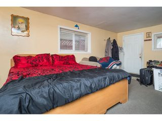 Photo 16: 13910 80 Avenue in Surrey: East Newton House for sale : MLS®# R2222598