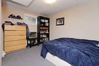 Photo 14: 324 BLUE MOUNTAIN Street in Coquitlam: Coquitlam West House for sale : MLS®# R2224834