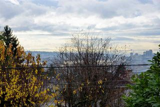 Photo 16: 324 BLUE MOUNTAIN Street in Coquitlam: Coquitlam West House for sale : MLS®# R2224834