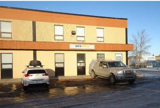 Main Photo: 11503 160 Street in Edmonton: Zone 40 Business for sale : MLS®# E4089866