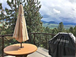 Photo 4: 208 1795 Country Club Dr Bella Sera Townhome Kelowna