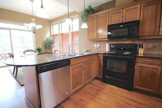 Photo 6: 208 1795 Country Club Dr Bella Sera Townhome Kelowna