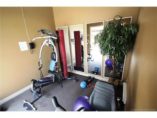Photo 17: 208 1795 Country Club Dr Bella Sera Townhome Kelowna