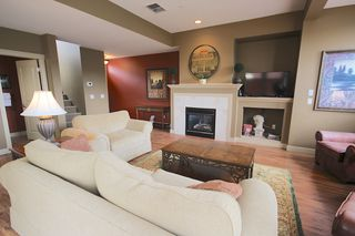 Photo 9: 208 1795 Country Club Dr Bella Sera Townhome Kelowna