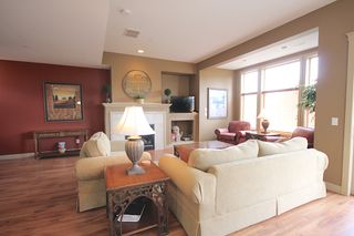Photo 10: 208 1795 Country Club Dr Bella Sera Townhome Kelowna