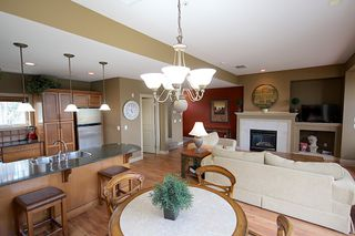 Photo 8: 208 1795 Country Club Dr Bella Sera Townhome Kelowna