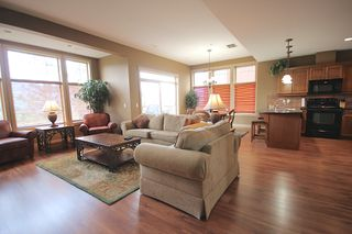 Photo 11: 208 1795 Country Club Dr Bella Sera Townhome Kelowna
