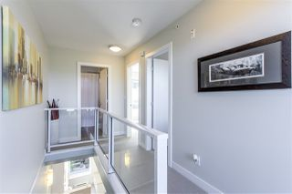 "Photo 18: 2318 WINDSOR Street in Vancouver: Mount Pleasant VE Townhouse for sale in ""7&W"" (Vancouver East)  : MLS®# R2235412"