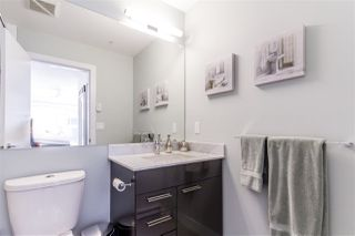 "Photo 14: 2318 WINDSOR Street in Vancouver: Mount Pleasant VE Townhouse for sale in ""7&W"" (Vancouver East)  : MLS®# R2235412"