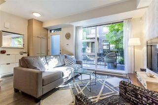 "Photo 5: 2318 WINDSOR Street in Vancouver: Mount Pleasant VE Townhouse for sale in ""7&W"" (Vancouver East)  : MLS®# R2235412"