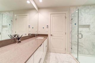 "Photo 14: 111 10388 NO. 2 Road in Richmond: Woodwards Townhouse for sale in ""Kingsley Estates By Polygon"" : MLS®# R2235669"