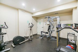 """Photo 20: 110 9655 KING GEORGE Boulevard in Surrey: Whalley Condo for sale in """"Gruv"""" (North Surrey)  : MLS®# R2236056"""