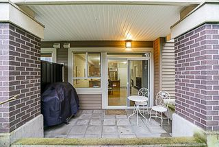 "Photo 16: 110 9655 KING GEORGE Boulevard in Surrey: Whalley Condo for sale in ""Gruv"" (North Surrey)  : MLS®# R2236056"