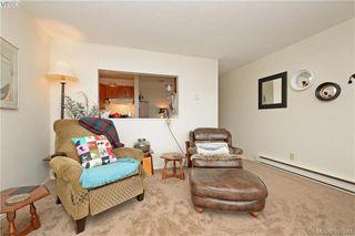 Photo 4: 16 1986 Glenidle Rd in SOOKE: Sk Billings Spit Condo Apartment for sale (Sooke)  : MLS®# 779553