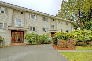 Photo 2: 16 1986 Glenidle Rd in SOOKE: Sk Billings Spit Condo for sale (Sooke)  : MLS®# 779553