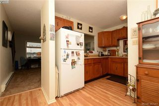 Photo 11: 16 1986 Glenidle Rd in SOOKE: Sk Billings Spit Condo Apartment for sale (Sooke)  : MLS®# 779553