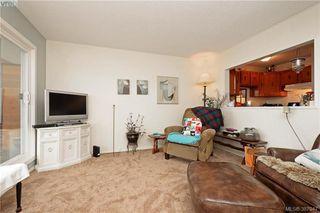 Photo 5: 16 1986 Glenidle Rd in SOOKE: Sk Billings Spit Condo Apartment for sale (Sooke)  : MLS®# 779553
