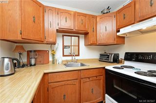 Photo 7: 16 1986 Glenidle Rd in SOOKE: Sk Billings Spit Condo Apartment for sale (Sooke)  : MLS®# 779553