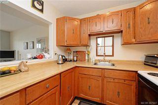 Photo 9: 16 1986 Glenidle Rd in SOOKE: Sk Billings Spit Condo Apartment for sale (Sooke)  : MLS®# 779553