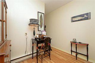 Photo 10: 16 1986 Glenidle Rd in SOOKE: Sk Billings Spit Condo Apartment for sale (Sooke)  : MLS®# 779553