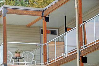 Photo 16: 16 1986 Glenidle Rd in SOOKE: Sk Billings Spit Condo Apartment for sale (Sooke)  : MLS®# 779553