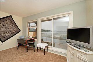 Photo 6: 16 1986 Glenidle Rd in SOOKE: Sk Billings Spit Condo Apartment for sale (Sooke)  : MLS®# 779553
