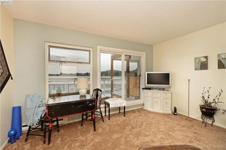 Photo 3: 16 1986 Glenidle Rd in SOOKE: Sk Billings Spit Condo for sale (Sooke)  : MLS®# 779553